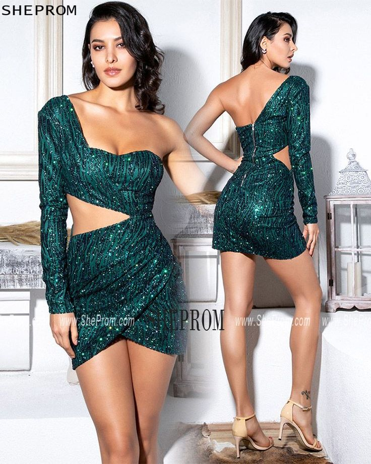 Pin by Sp on Ana   Hollywood celebrities, Clothes for