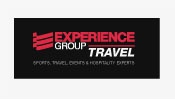 Experience Group Travel, official travel partner