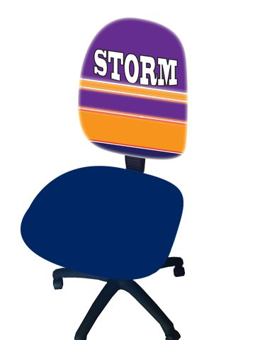 The mighty storm! FREE DELIVERY!!