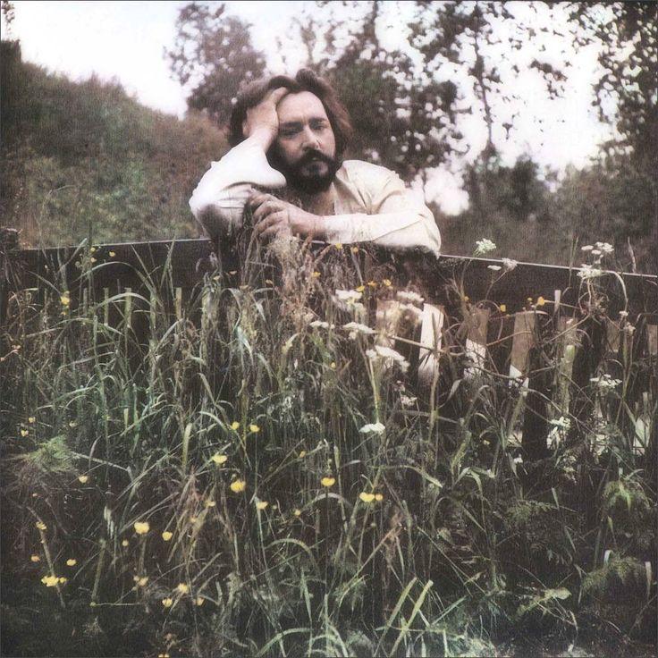 Leonid Andreyev · Autoritratto | Fotografia colorata a mano · 1910