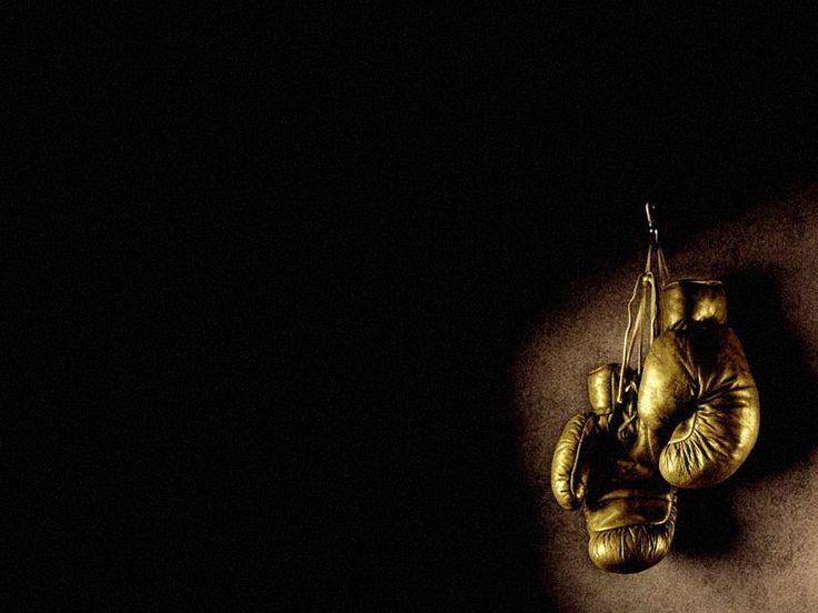 boxe | boxe ou pugilismo é um esporte de combate, no qual os lutadores ...