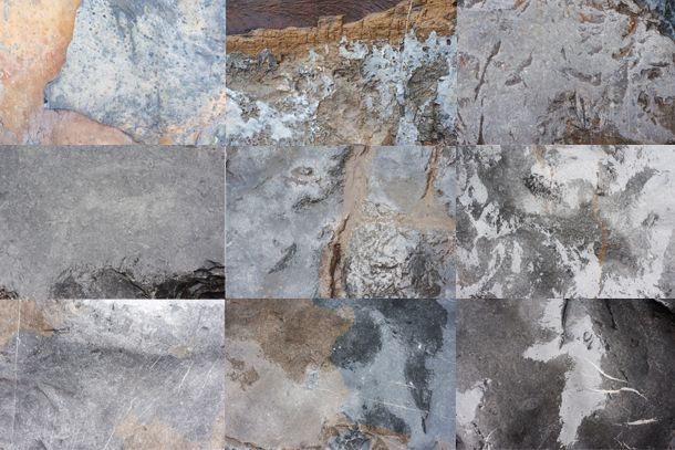 100 free Photoshop textures to download | Digital Camera World