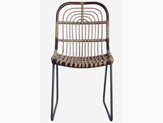 Disponemos de una amplia oferta en sillas o taburetes de todos los estilos…