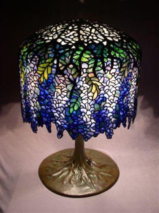 17 best images about tiffany lamps on pinterest studios. Black Bedroom Furniture Sets. Home Design Ideas