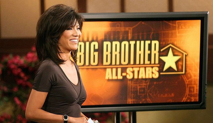 'Big Brother' Live Feed Details Have Been Announced