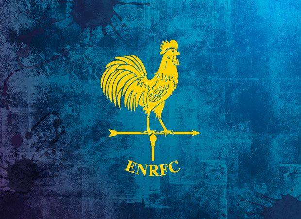 ENRFC Logo http://firefly-uk.com