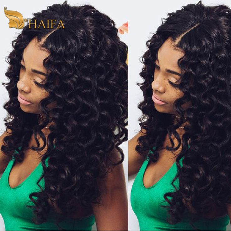 $69.96 (Buy here: http://appdeal.ru/89df ) Indian Virgin Hair Deep Wave 7A Virgin Hair Indian Deep Wave Hair style good price cheap Indian deep curly hair 4 bundles deals for just $69.96