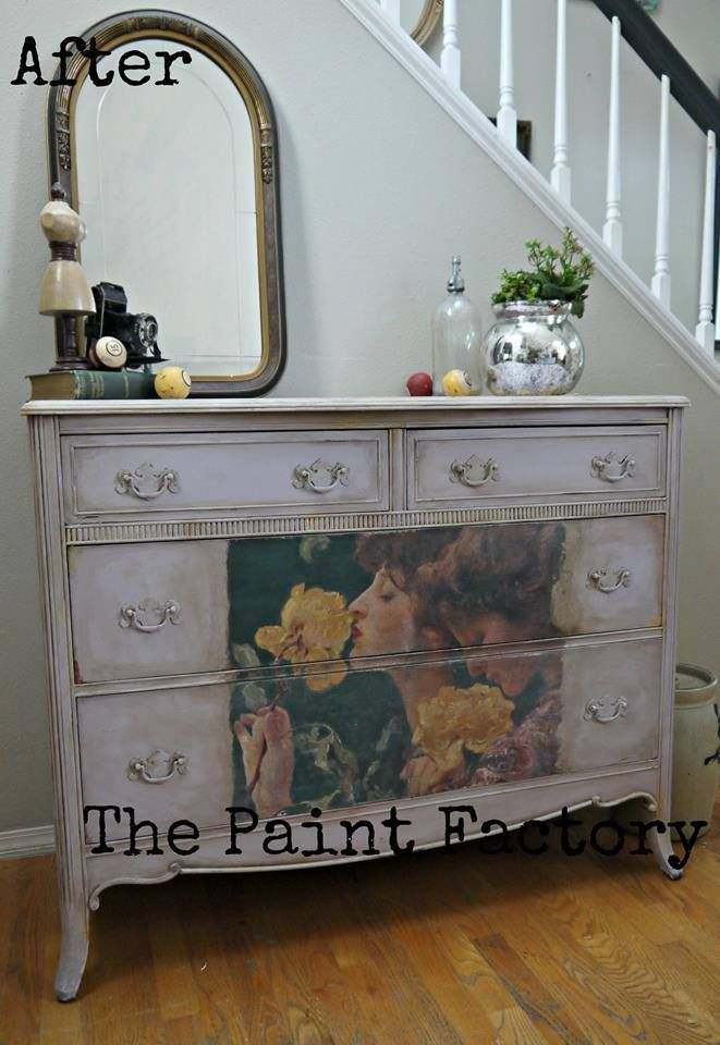 34 best images about paloma chalk paint on pinterest for Furniture transfers