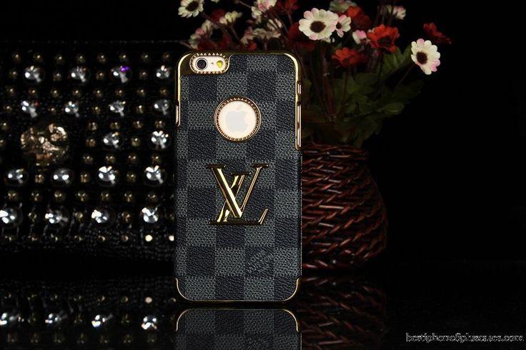 Louis Vuitton Outlet New York