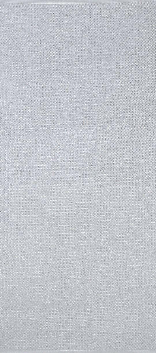 Plain Grå matta hos Ullmans Mattor. Fri frakt & brett sortiment. Mer än 50 års branschvana. Köp online eller besök oss på Sankt Eriksplan.