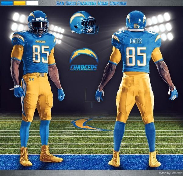 San Diego Chargers Colors: 17 Best Ideas About San Diego Chargers On Pinterest
