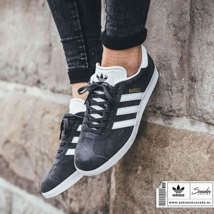 25 best ideas about adidas gazelle outfit on pinterest. Black Bedroom Furniture Sets. Home Design Ideas