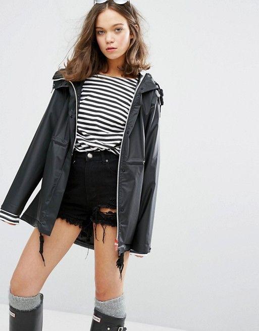 Discover Fashion Online #RaincoatsForWomenClothing