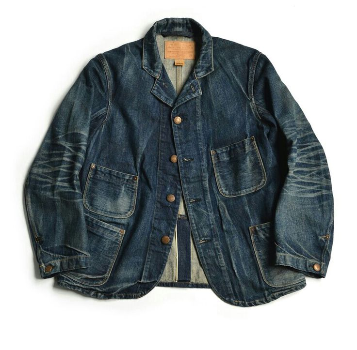 22 best Jacket images on Pinterest Menswear, Men wear and Work clothes