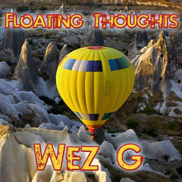 Wez G Mix 063