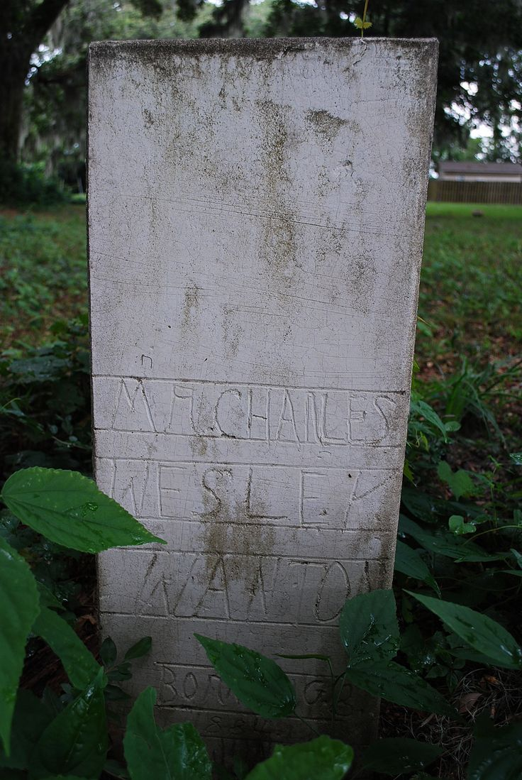 186 best find a grave images on pinterest cemetery genealogy