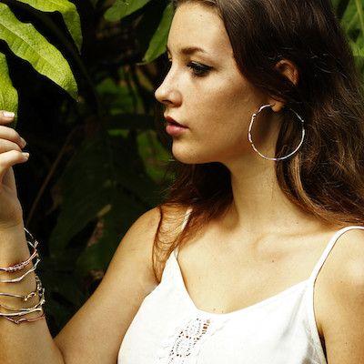 NAGICIA ROOT COLLECTION    www.nagicia.com  @nagicia.jewelry  @nagicia.lookbook