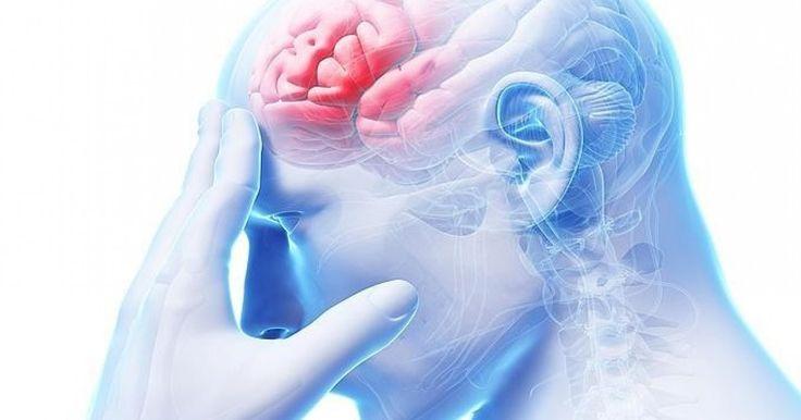 El lóbulo frontal es una región del cerebro humano que realiza múltiples funciones. Se encarga de regular nuestras emociones y nuestros impulsos.