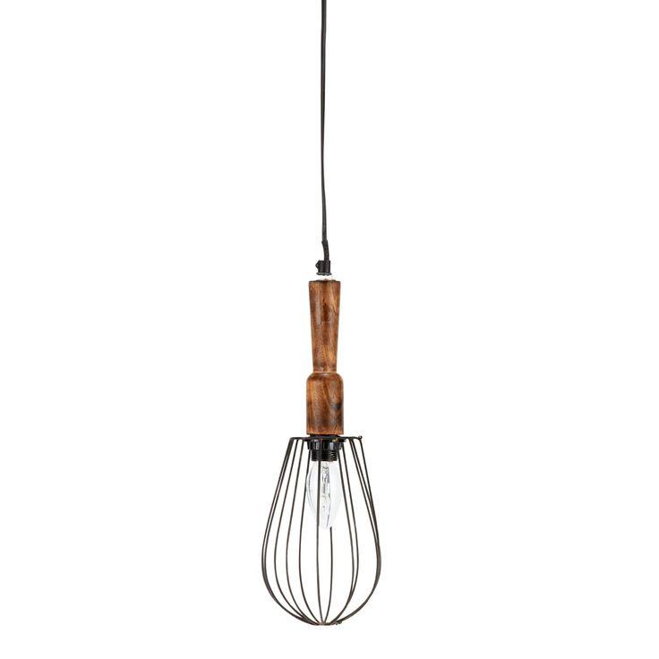 79 best u003d Light u003d images on Pinterest Light fixtures, Edison - küchenmöbel aus holz