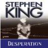 Desperation | Stephen King