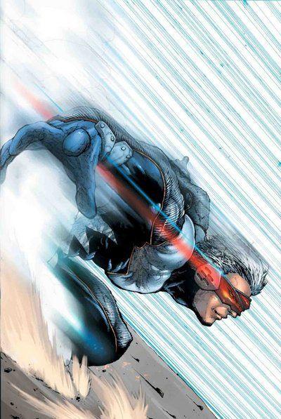Quicksilver   The Uncanny X-Men   Pinterest