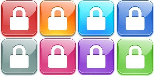 Why do the prices of SSL Certificates vary so greatly?: http://www.zerowebhosting.co.uk/prices-ssl-certificates-vary-greatly/