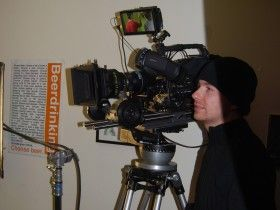 How to make a short film: 11 pro tips for movie-making - What happens when?