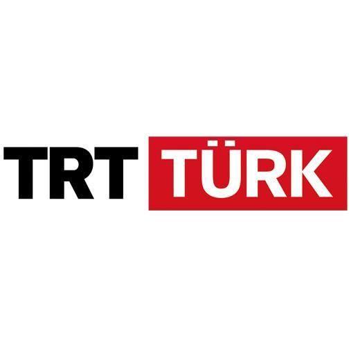 TRT Türk Canlı Yayın