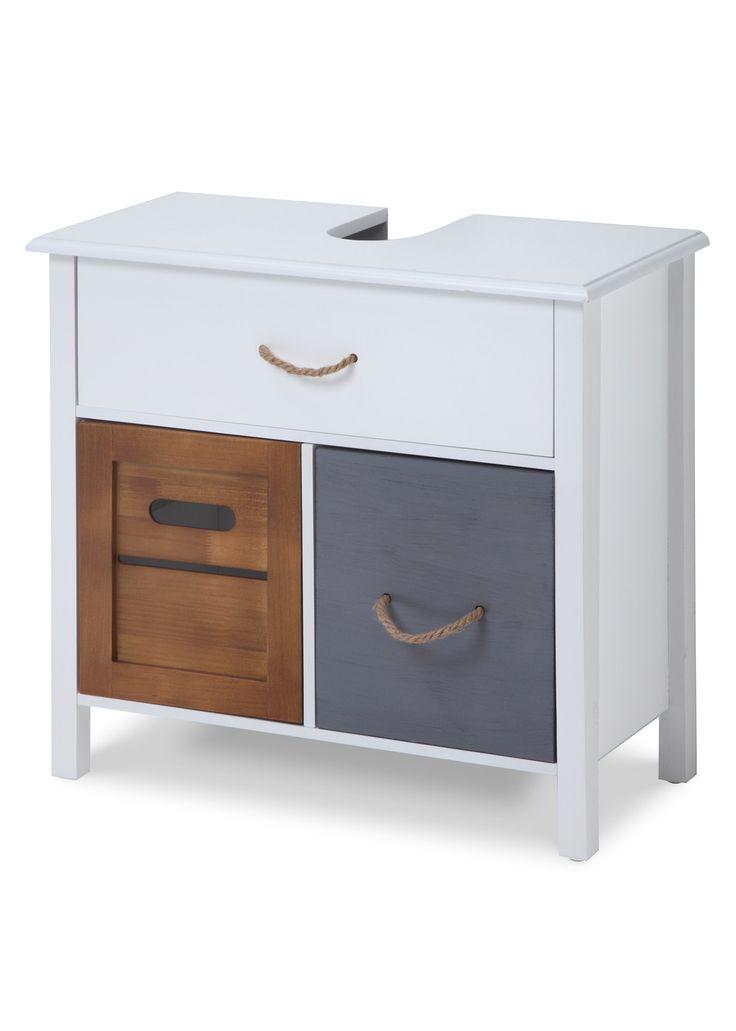 Nauhuri.com | Badezimmermöbel Holz Ikea ~ Neuesten Design ... | {Waschbeckenunterschrank ikea 92}