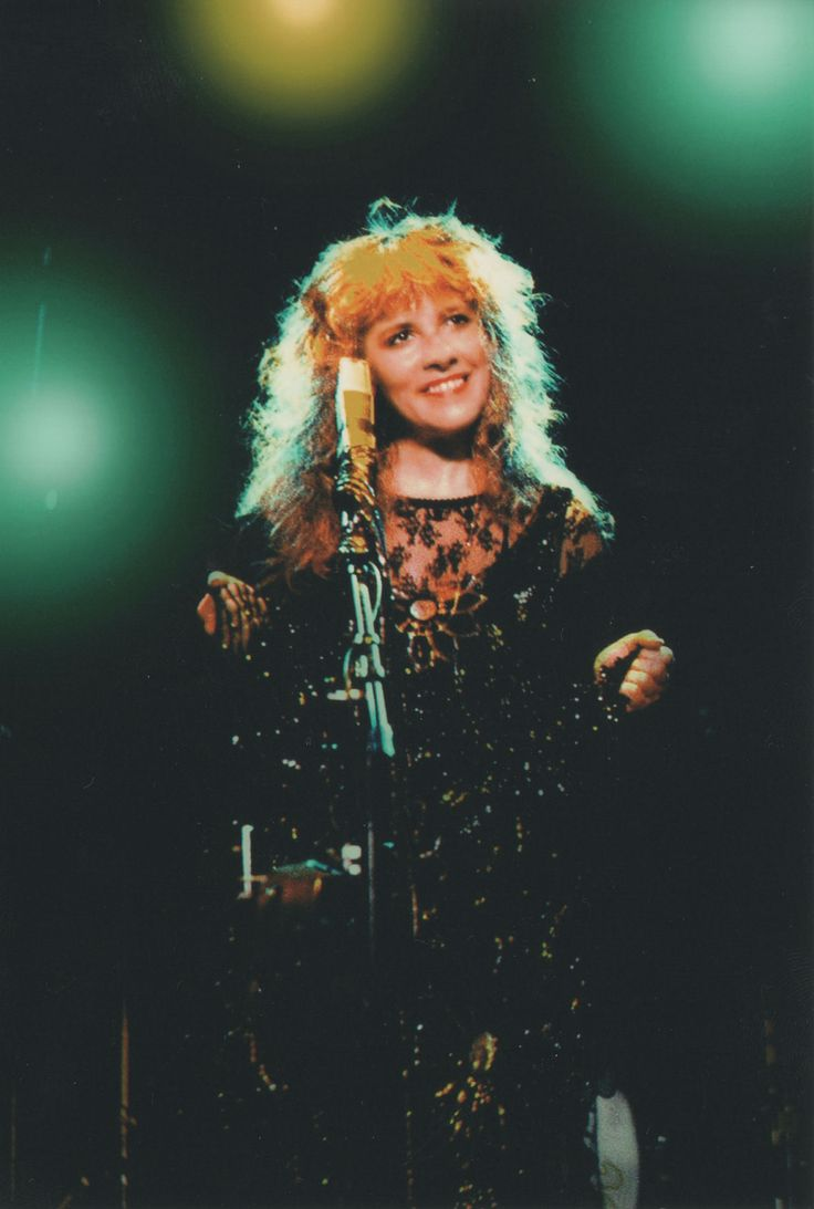 7496 Best Images About Stevie Nicks On Pinterest