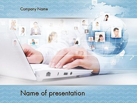 Best Business Concepts Presentation Themes Images On