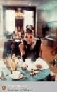 Breakfast at Tiffanys: in Holly, Truman Capote invented the Yuppie.: Book, Breakfast At Tiffany