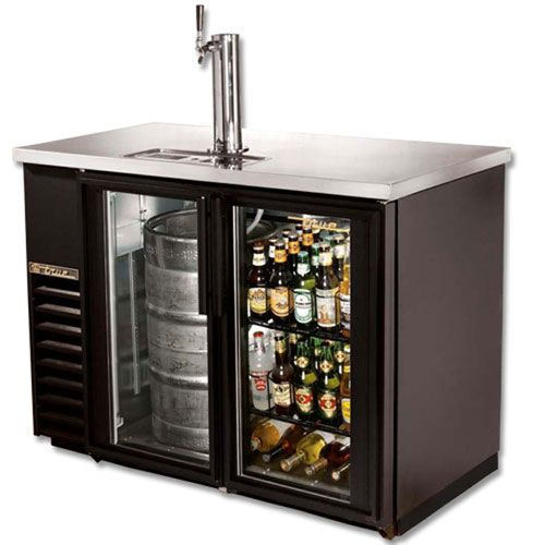 Exactly what I want in our dream home's bar.