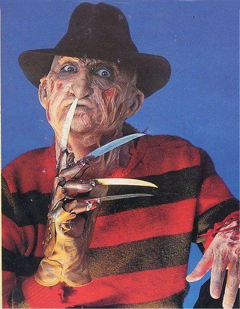 Freddy Krueger | Freddy Krueger.jpg