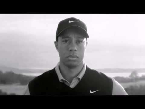 Samuel L. Jackson Talks To Tiger Woods In Latest Nike Commercial