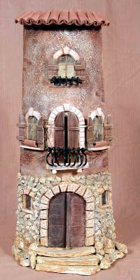 http://pentacolor.blogspot.com/2008/10/megint-tegola-decoupage.html