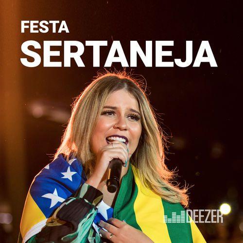 2012 BAIXAR AS MUSICAS MELHORES UNIVERSITARIAS SERTANEJAS