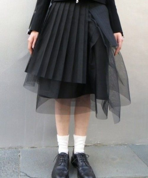 We Take Customers As Our Gods Size 28 New With Tags Ann Harvey Tailored Grey Skirt
