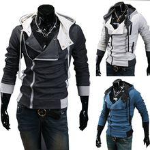 Pulcsik és pulóverek Hatályos pólók és pulóverek, Férfi ruházat és kiegészítők, mint inkább a Aliexpress.com