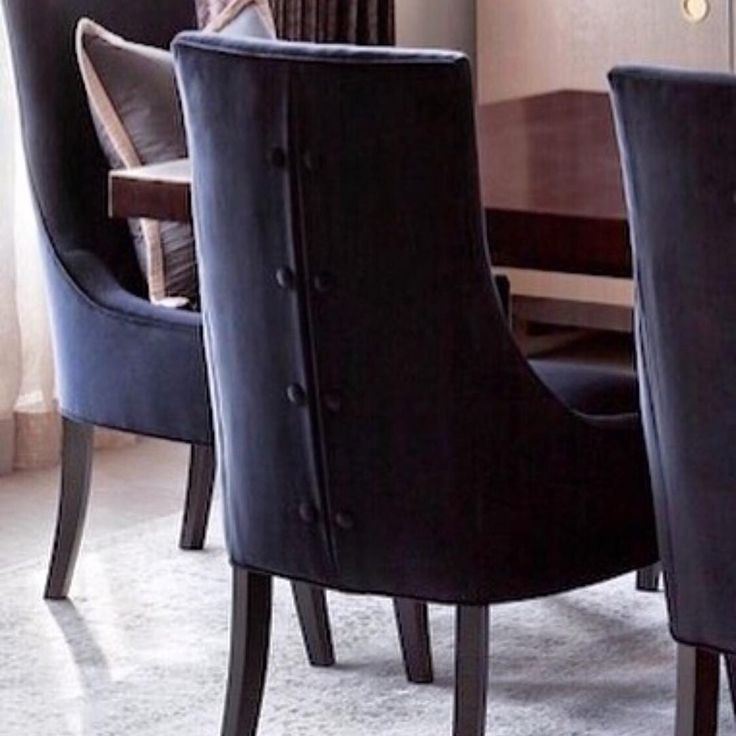 dining chairs velvet buttons dining chair outdoor dining chairs side chairs button