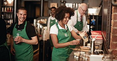 Career Center #starbucks, #starbucks #coffee #company, #starbucks.com, #starbucks #corporation, #starbuck, #sbux, #seattle, #seattle's #best, #seattle's #best #coffee, #sbc, #partner, #partners, #job, #jobs, #career, #careers, #career #center, #job #center, #working, #hiring, #position, #positions, #opportunity, #opportunities, #jobs, #careers, #opportunities, #employee, #military #and #spouses, #starbucks #ahcievement #plan, #working #at #starbucks…