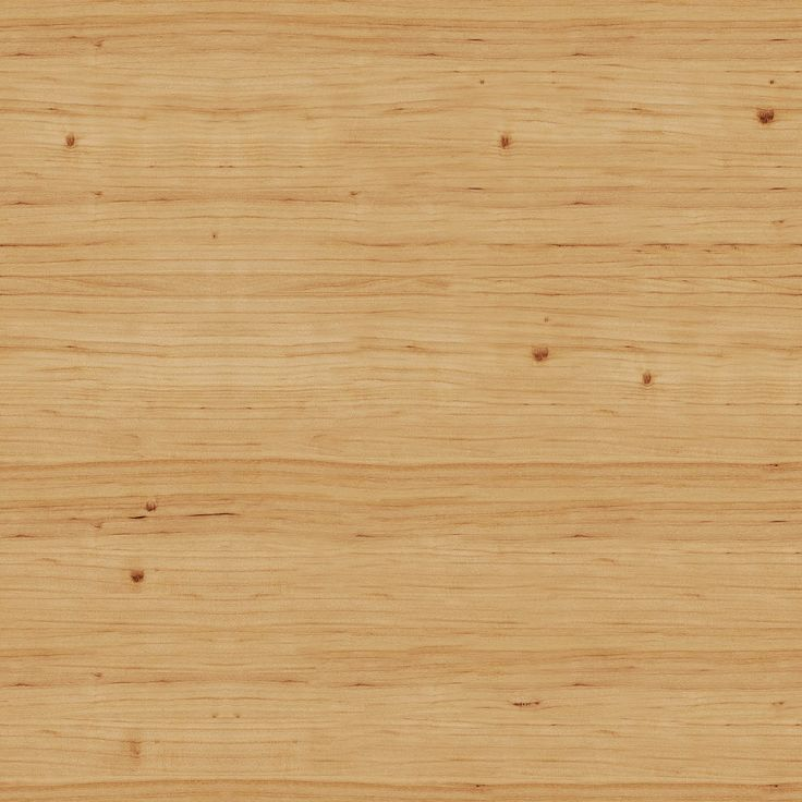 Seamless Natural Wood Texture + (Maps) | texturise