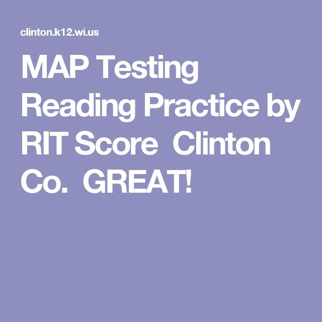 epolls maps test clinton