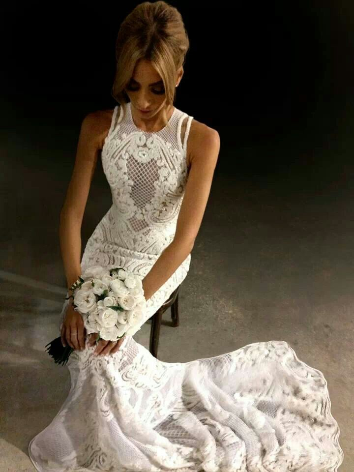 Unique Wedding Reception Dresses Wedding Gowns Couture Wedding
