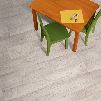 1000 Images About Our Favorite Flooring Designs On