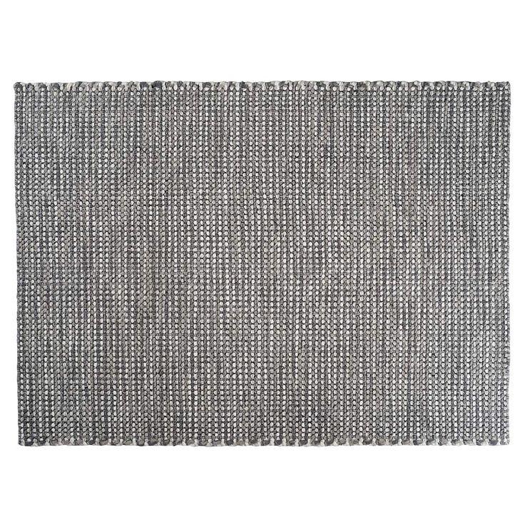 Trento Matta 170x240cm, Stone 2700 kr. - RoyalDesign.se