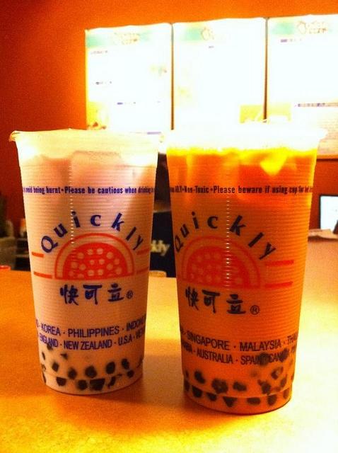 black milk tea 95 best milk tea bubble tea addiction images on pinterest