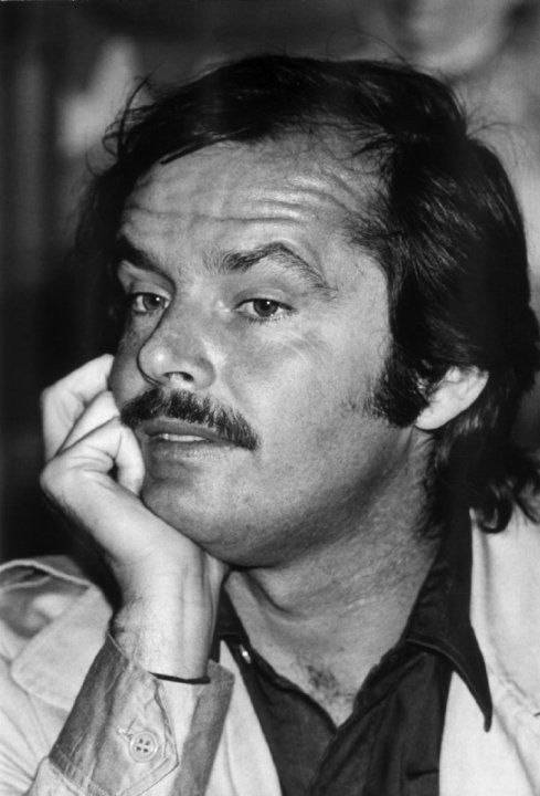 the best best actor oscar ideas best actor  jack nicholson
