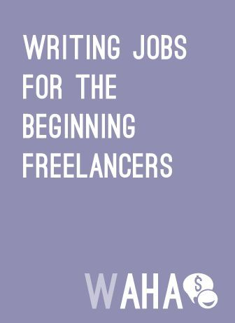 28 Best Freelance Writing Tips Images On Pinterest Writing Jobs   Resume  Writing Jobs
