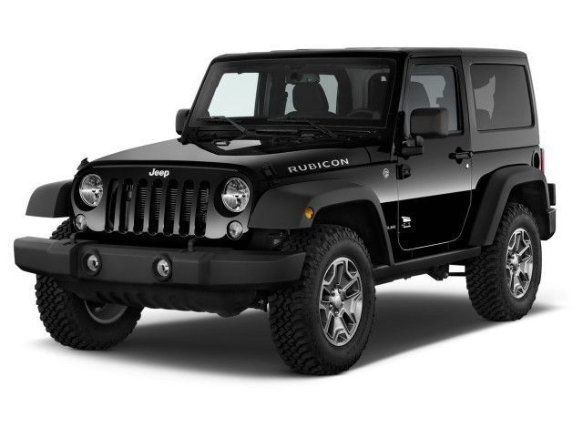 Connection Wrangler Ratings Review Prices Photos Specs Jeep